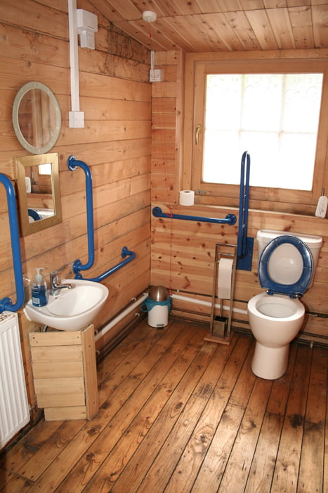 How To Build A Composting Toilet